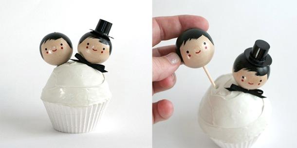 composicion cupcake