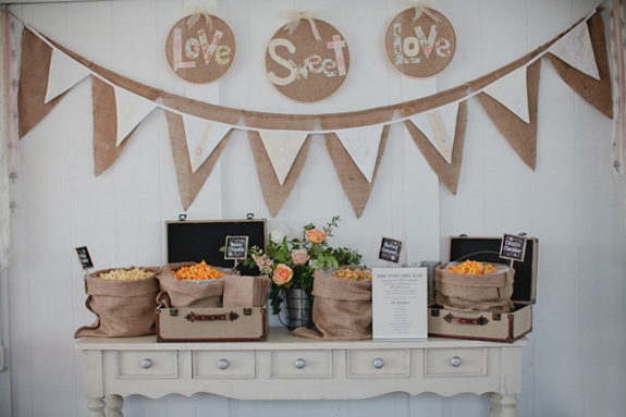 Southern-weddings-popcorn-bar