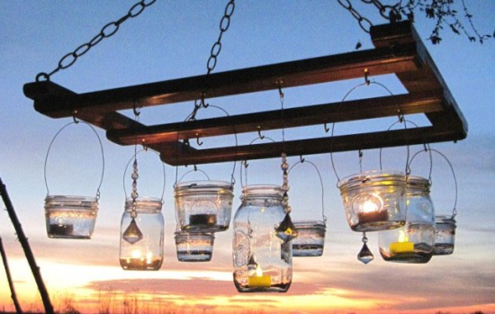 1-ball-jar-candle-chandelier-SN-645x442
