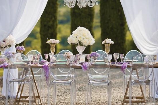 Alchemy-Fine-Events-Tuscany-Wedding-Mike-Larson-Workshop44-1