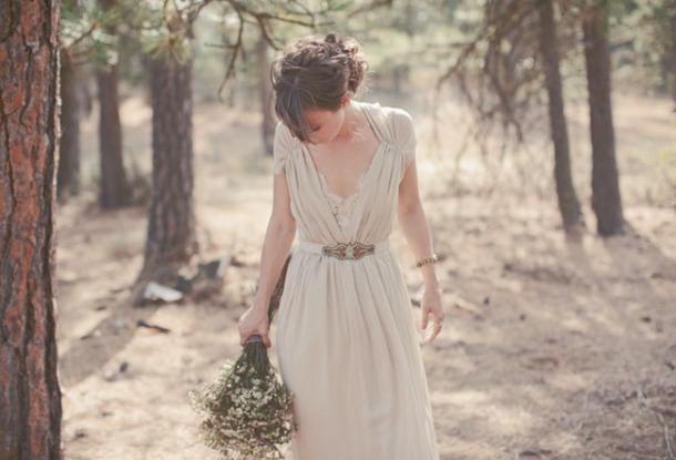 benblood-wedding-12 (1)