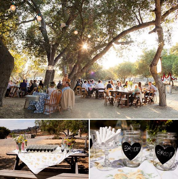 boda picnic (2)