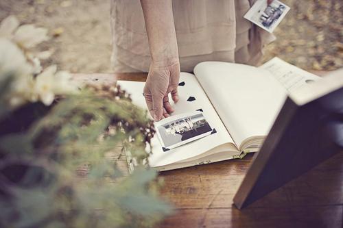 libro-de-firma-polaroid_03
