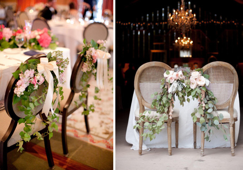 mesa de los novios foro organizar una boda
