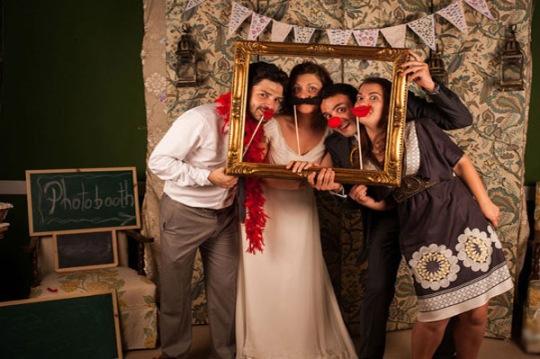 photobooth fotomaton boda copia