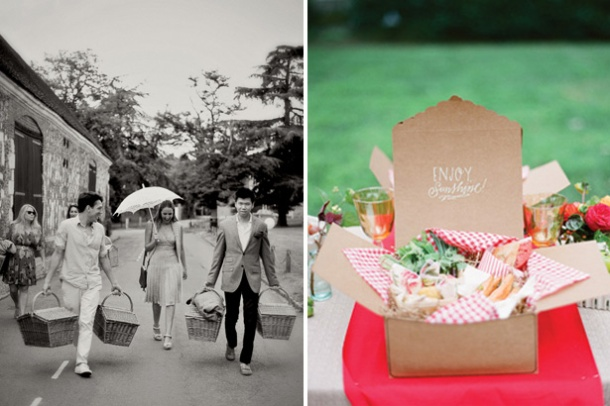 picnicc