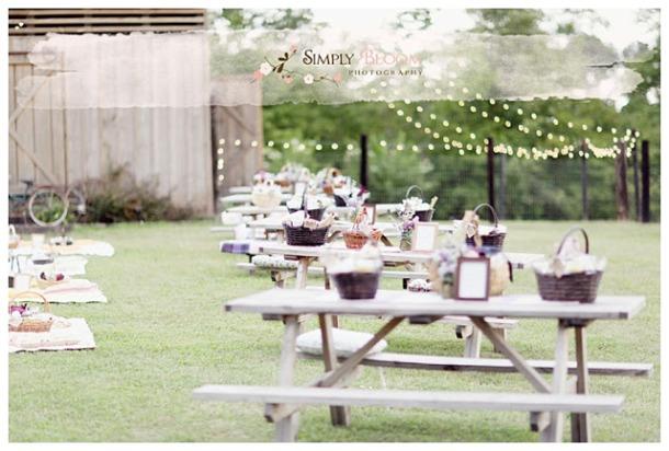 Pretty_Picnic_Wedding_SimplyBloomPhotography_Wedding_Ideas_Before_the_Big_Day_Wedding_Blog_006