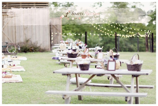 Pretty_Picnic_Wedding_SimplyBloomPhotography_Wedding_Ideas_Before_the_Big_Day_Wedding_Blog_006