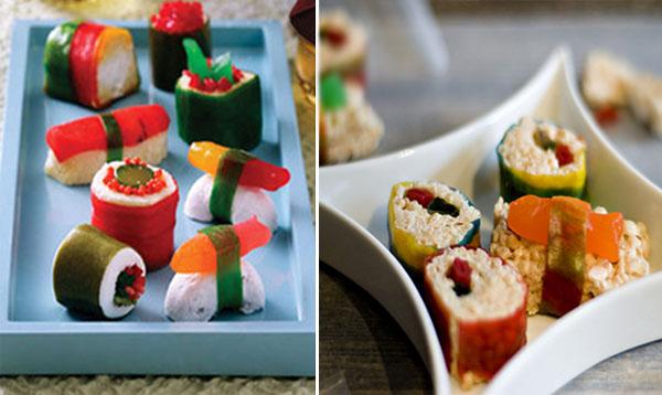 sushi-chuches3
