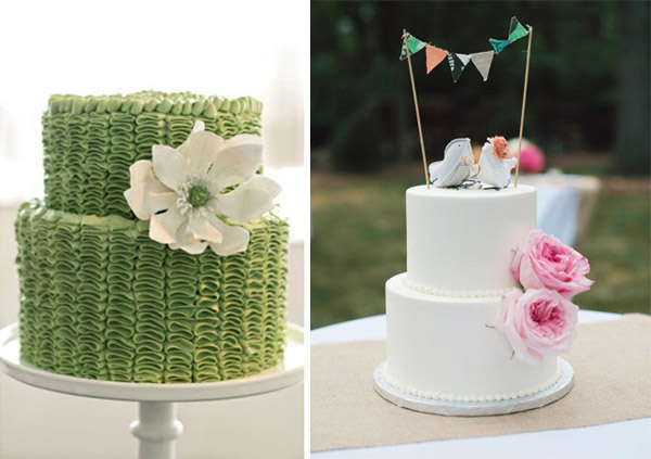 Bright_Wedding_Cakes_Wedding_Trend_2013_Wedding_Ideas_BeforetheBigDay_Wedding_Blog 5