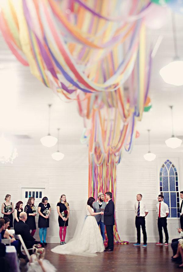 streamer_wedding1