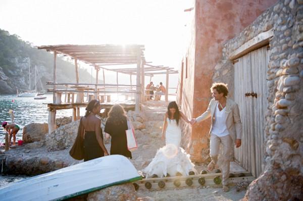 Benirras-Ibiza-destination-wedding