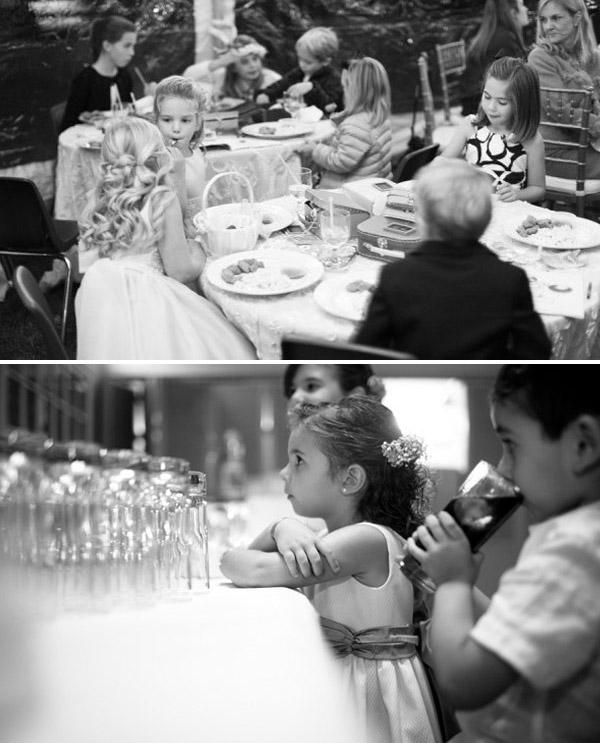 composicion mesas niños 2