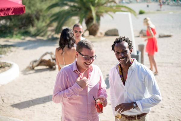 guests-Ibiza-destination-wedding