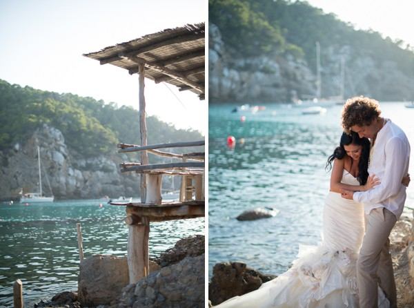 Ibiza-beach-wedding-venue