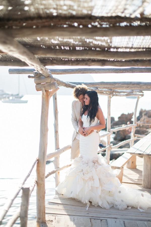 Ibiza-beach-wedding1