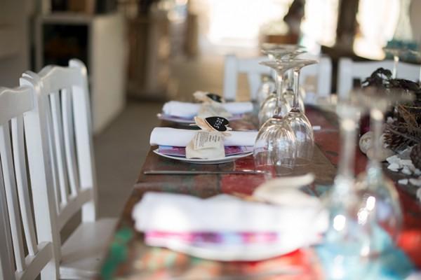 table-Ibiza-wedding