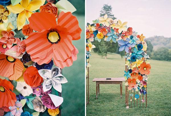 paper-flower-wedding-07