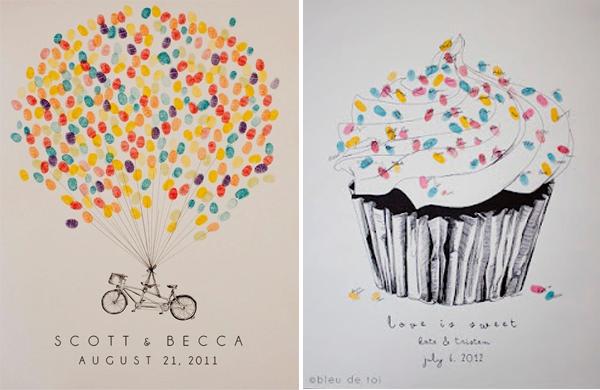 cupcake+bici