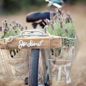 Coches, motos y mucho más… para llevar a losnovios