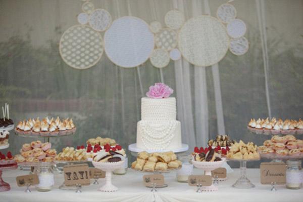 bastidores-decoracion-bodas_06