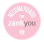 logo de Zankyou